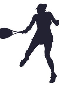 tennis-player-vector-8